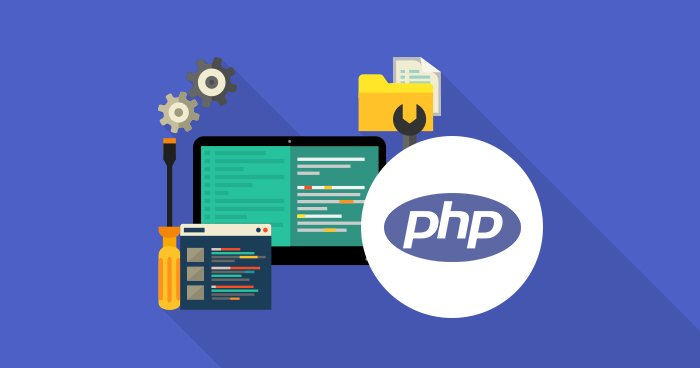 PHP код