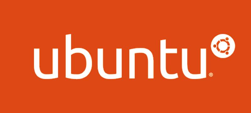 Установка Ubuntu на VDS