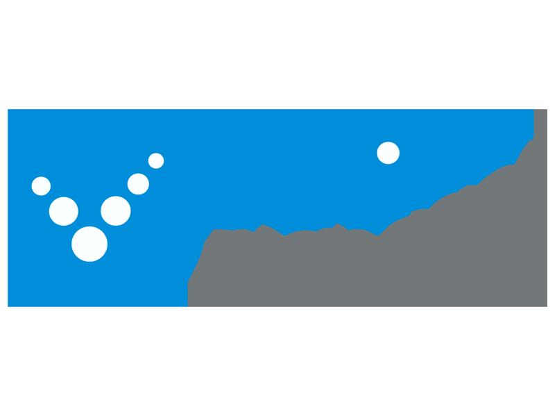 установка ISPmanager