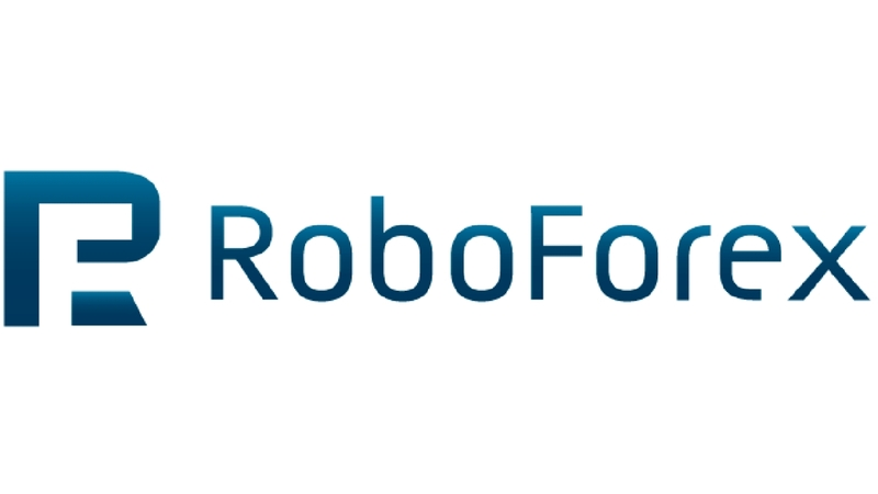 VPS сервер от Roboforex