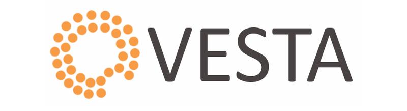 Vesta VPS