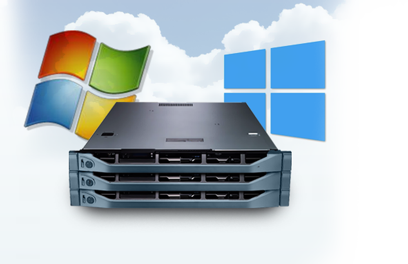 Операционная система для VPS